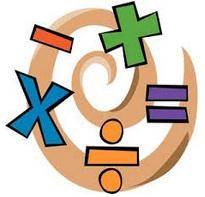 کلاسهای خصوصی تدریس ریاضی با قیمت ارزان