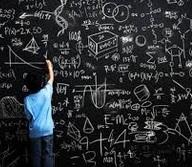 قیمت و هزینه تدریس خصوصی ریاضی با نرخ ارزان